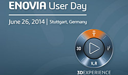Enovia-User-Day-Ger-1422