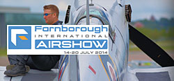 Farnborough Airshow-1429