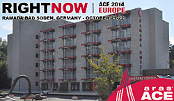 ACE 2014 Ramada Bad Soden-1433