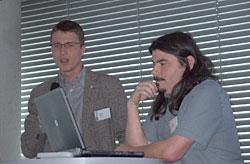 GISforum 2013-1434