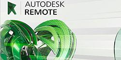 autodesk-remote-1438