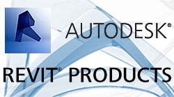 autodesk-revit-hotfix-1436