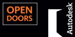 autodesk open door logo-1438