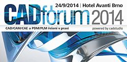 cadforum2014-1439