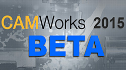 camworks beta 2015-1438