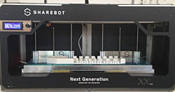 sharebot-xxl-3d-printer-1436