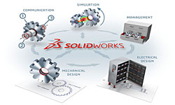 solidworks-solutions-2015-1437
