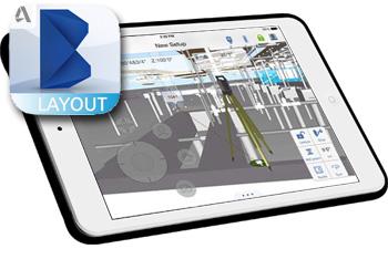 Autodesk BIM Layout-1442