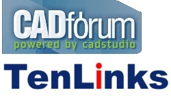 CADforum TenLinks-1441