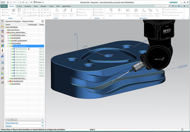 Siemens NX 10-Inspection-1441