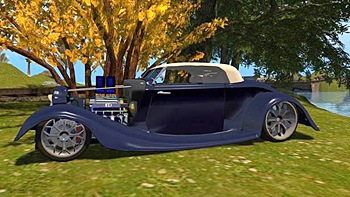 ac3d 1934ford-1442