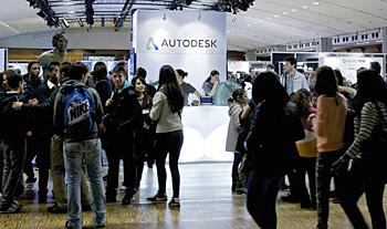 paris-3d-printshow-autodesk-1444