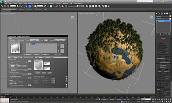 Carbon Scatter 3ds Max-1450