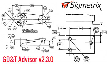 Sigmetrix gdt advisor-1449