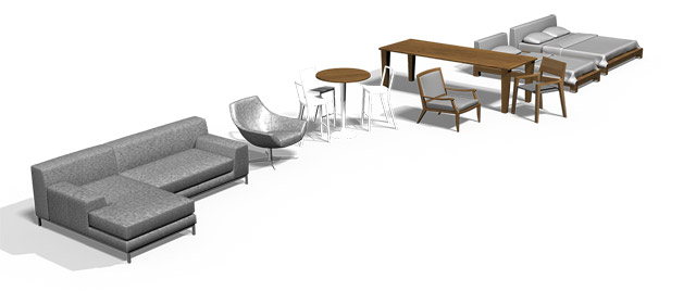 inviz furniture-1449
