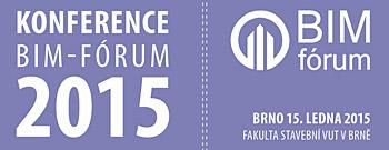 BIM-Forum 2015 1502
