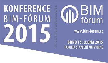 BIMforum2015-1503