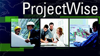 ProjectWise-1503