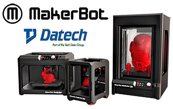 datech makerbot-1503