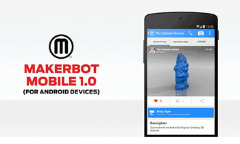makerbot mobile-1505