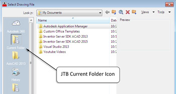 JTB Current Folder-1508