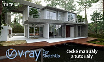 V-Ray-for-SketchUp manual icon-1506