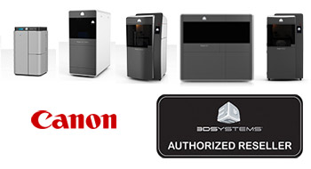 Canon 3D Systems-1510