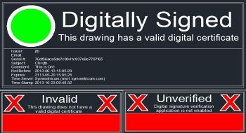 DigSigStamp-1513