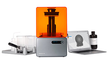 formlabs form 1plus-1512