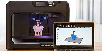 makerbot desktop-1511