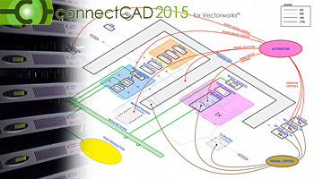 connectCAD 2015-1515