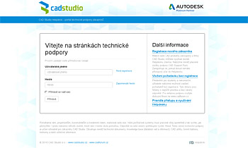 helpdesk cad studio-1517
