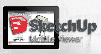 Mobile SketchUp Viewer-1521