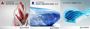 Revit Col Suite-1521
