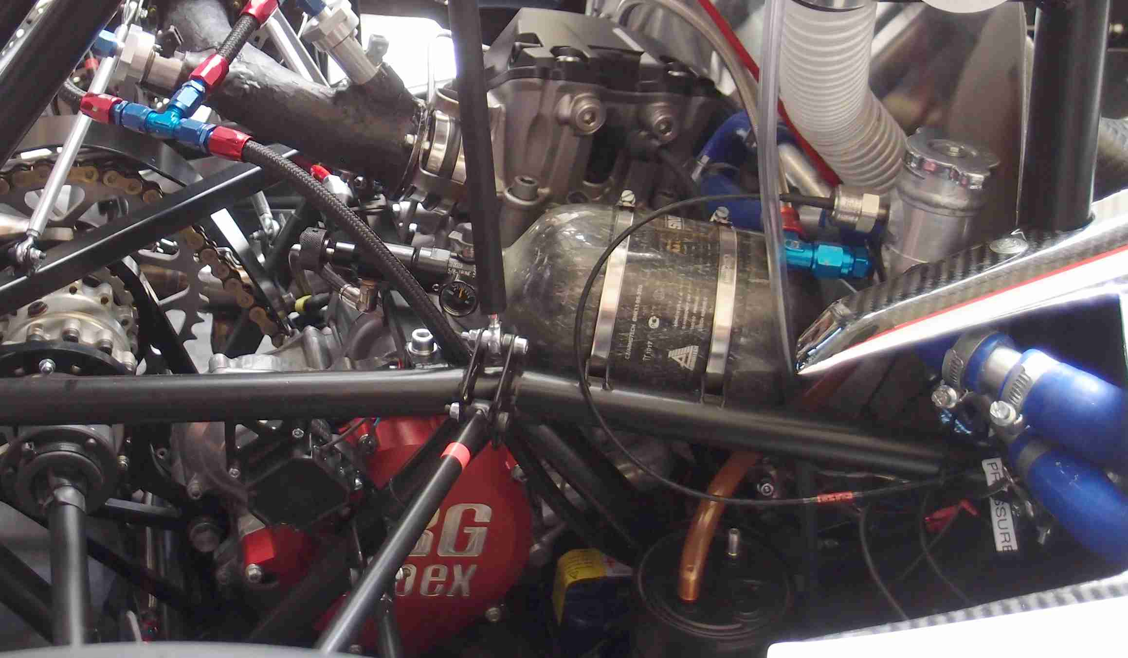 FS Dragon 5-motor-1526