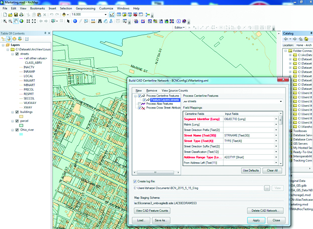 I Map-Editor-for-ArcGIS-1523