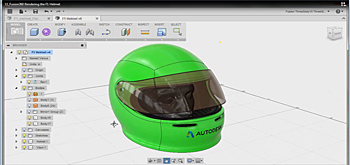 autodesk fusion 360-helmetin-1527