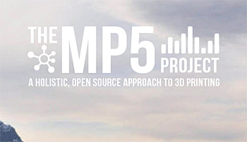 mp5project-1529