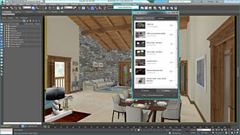 3ds max-creative market-153