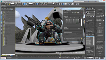 3ds max-game export-1535