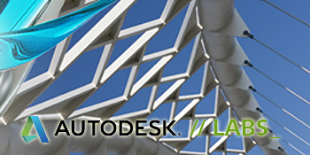 Autodesk robot-advancesteel-1532