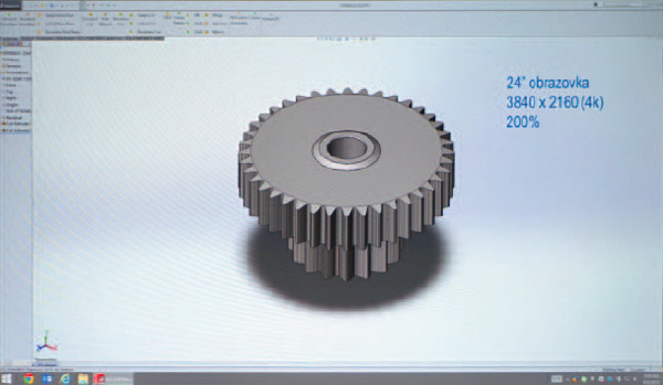 Solidworks 6