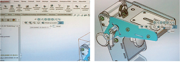Solidworks 9