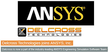 ansys-delcross-1537