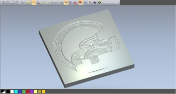 ArtCAM-Pro-simulace-1544