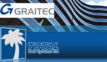Graitec-Total CAD Systems-1540