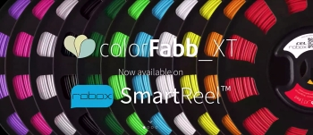 robox colorFabb-1541