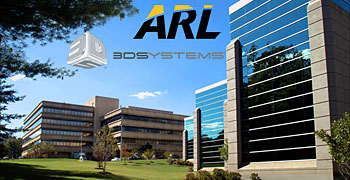 ARL-open campus-3D Systems-1545