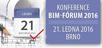 BIM-Forum-2016-1549