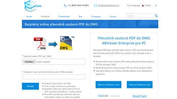 CADSoftTools-pdf2dwg-1548